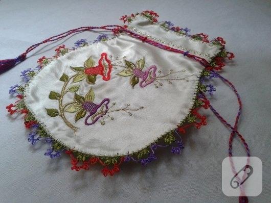 igne-oyasi-nakisli-lavanta-keseleri
