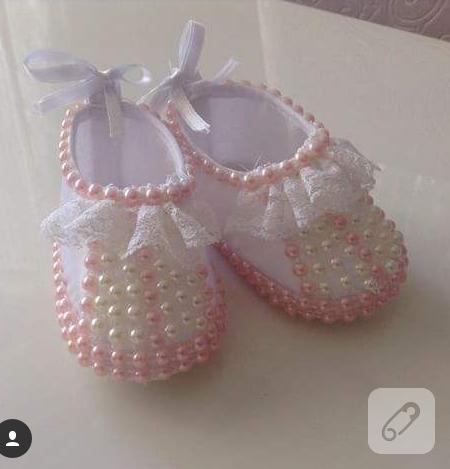 inci-ve-kurdele-suslemeli-bebek-ayakkabilari-2