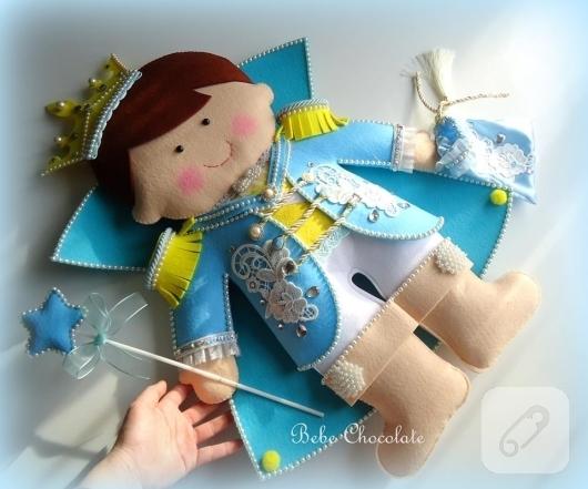 kece-prens-mavi-bebek-taki-yastigi-modelleri-1