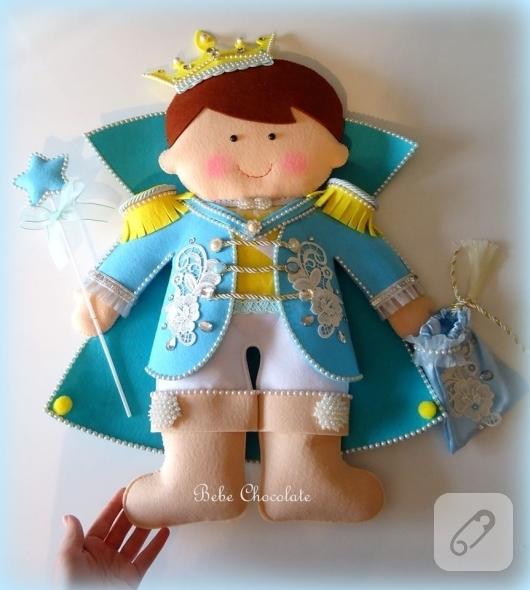 kece-prens-mavi-bebek-taki-yastigi-modelleri
