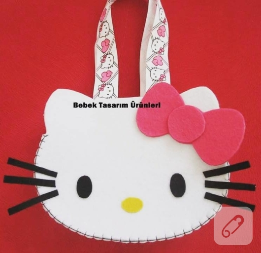 keceden-hello-kitty-cocuk-cantalari