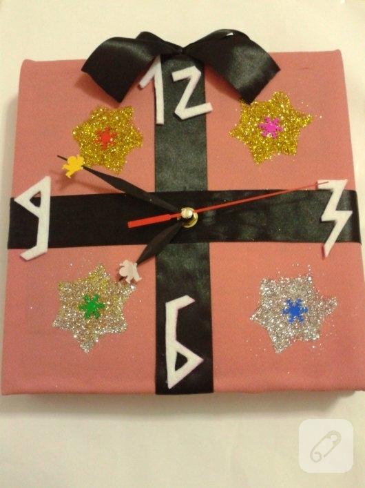 kutu-degerlendirme-fikirleri-diy-saat-yapimi-21