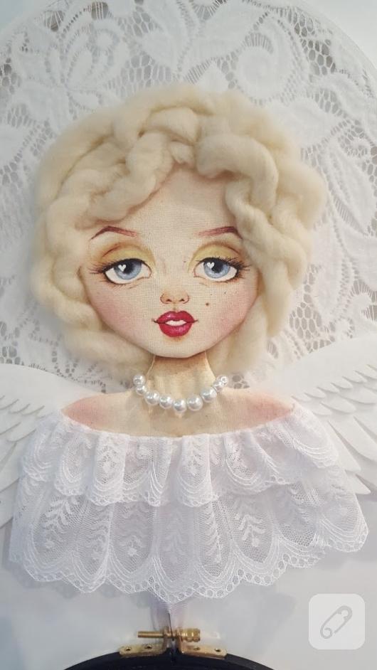 marilyn-monroe-melek-bebekli-duvar-susu