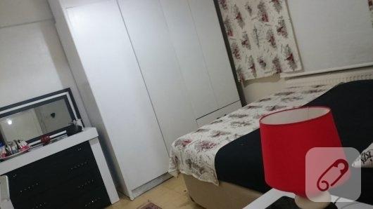 mobilya-yenileme-dolap-nasil-boyanir-6