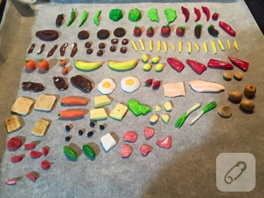 polimer-kilden-minyatur-yiyecekler-8