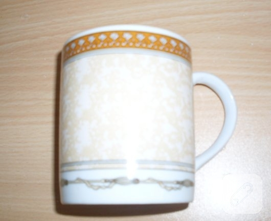porselen-bardaga-nasil-dekupaj-yapilir-2