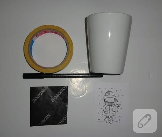porselen-nasil-boyanir-2