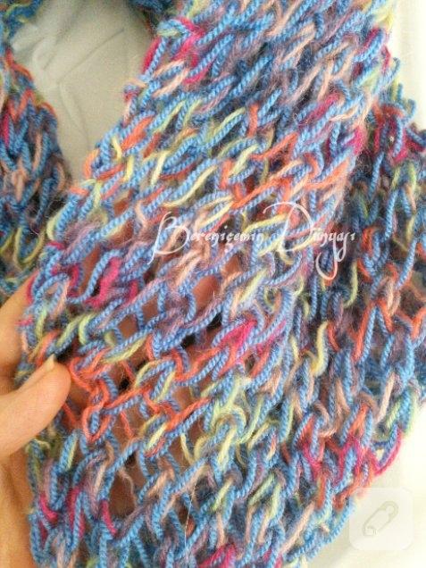 renkli-kolay-boyunluk-orgusu-2