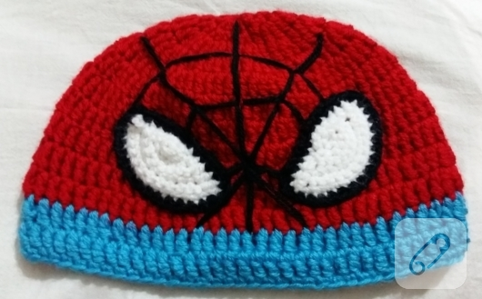 spiderman-bere-yapimi-aciklamali-orguler