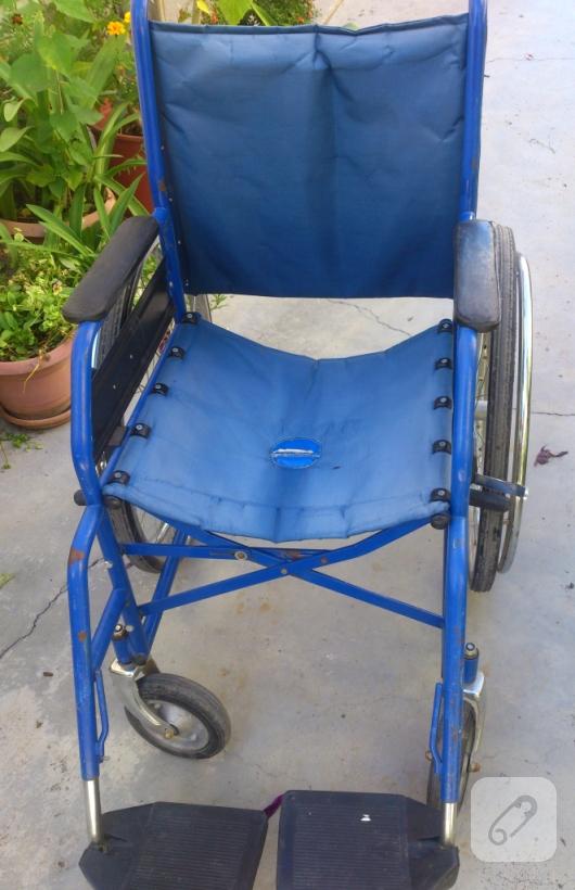tekerlekli-sandalye-yenileme-kendin-yap-fikirleri-2
