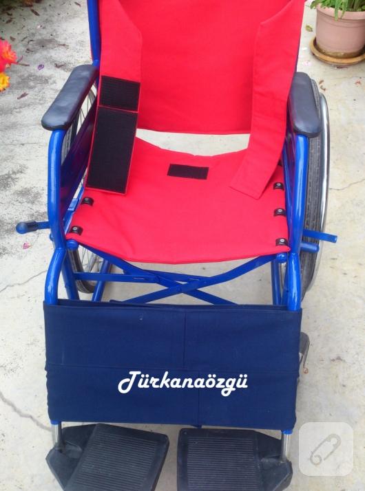 tekerlekli-sandalye-yenileme-kendin-yap-fikirleri-8
