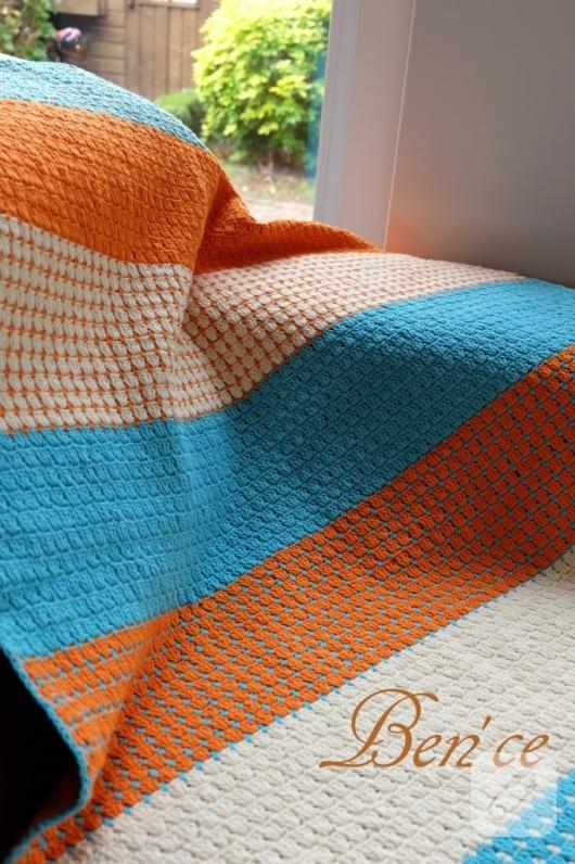 tig-isi-battaniye-modelleri-1