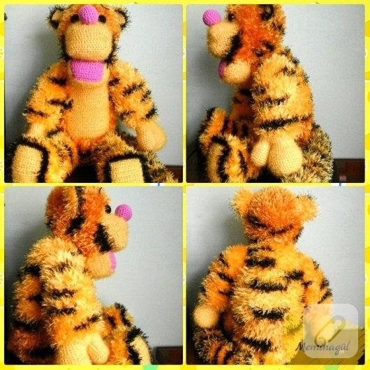 tigger-oyuncaklari-amigurumi-modelleri
