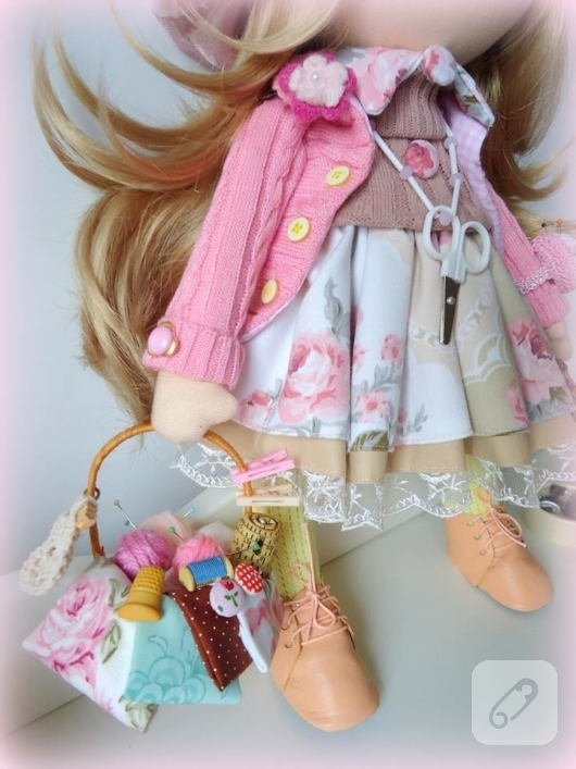 tilda-bez-bebek-el-yapimi-kumas-oyuncaklar-12