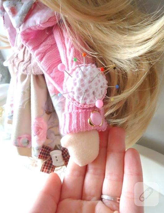 tilda-bez-bebek-el-yapimi-kumas-oyuncaklar-2