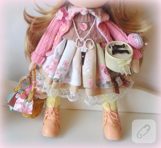 tilda-bez-bebek-el-yapimi-kumas-oyuncaklar-3