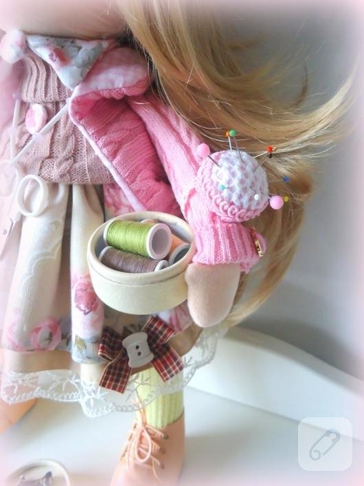 tilda-bez-bebek-el-yapimi-kumas-oyuncaklar-4