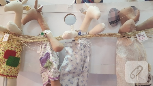 tilda-hayvan-oyuncak-modelleri