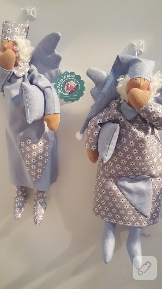 uykucu-pijamali-yastikli-tilda-bez-bebekler