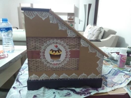 ahsap-boyama-dekupajli-ekmeklik-modelleri-8