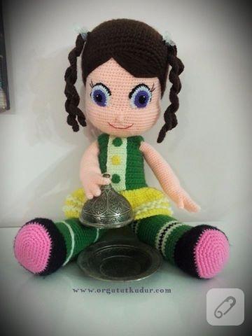 amigurumi-bebekler-vanellope-orgu-oyuncak-2