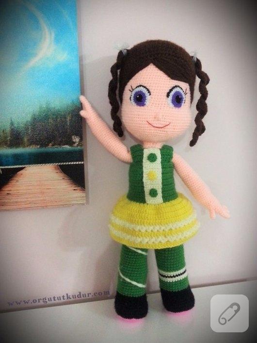 amigurumi-bebekler-vanellope-orgu-oyuncak-3