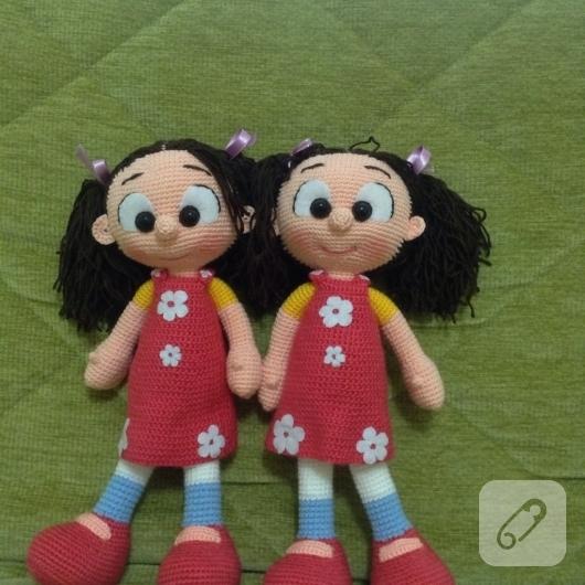 amigurumi-niyola-bebek-modelleri