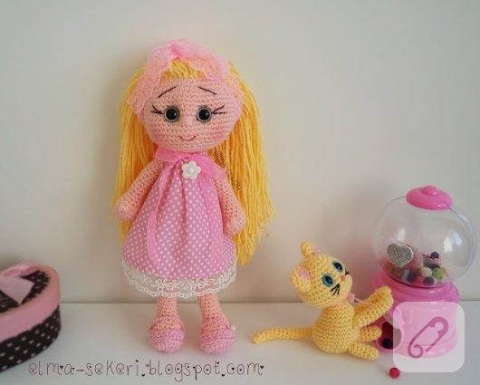 amigurumi-sarisin-bebekler-orgu-oyuncak-modelleri-