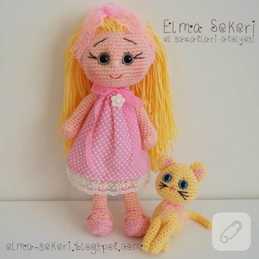 amigurumi-sarisin-bebekler-orgu-oyuncak-modelleri