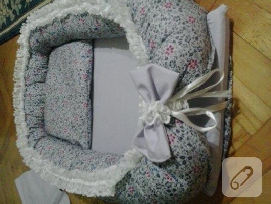 baby-nest-bebek-yatagi-yapimi-10