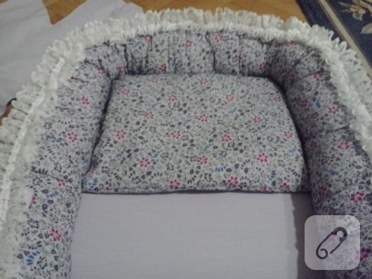 baby-nest-bebek-yatagi-yapimi-11