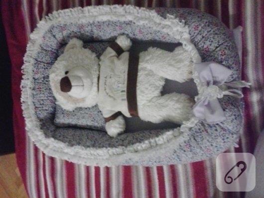 baby-nest-bebek-yatagi-yapimi-13