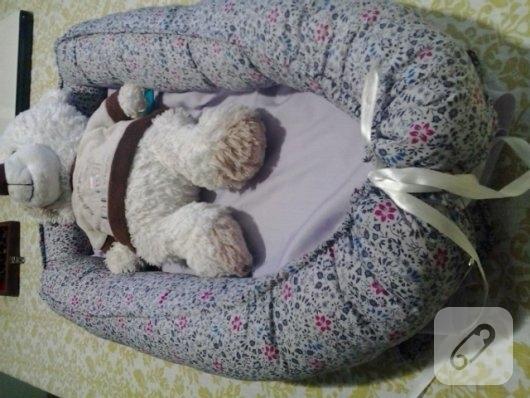 baby-nest-bebek-yatagi-yapimi-8