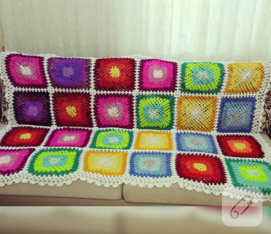 canli-renklerde-tig-isi-battaniye-modeli