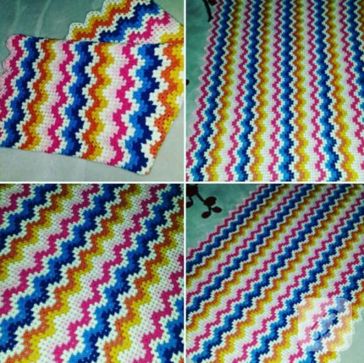 cok-renkli-zigzag-tig-isi-bebek-battaniyesi