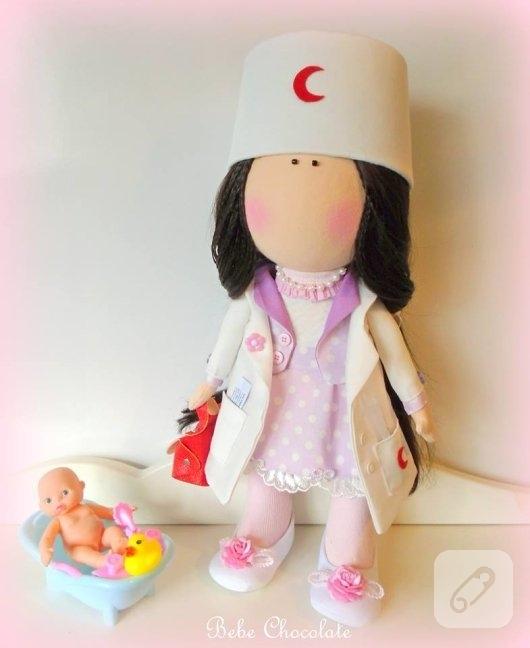 doktor-tilda-bebek-modeli-2