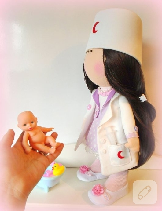 doktor-tilda-bebek-modeli-3