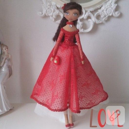 el-yapimi-dekoratif-bez-bebekler-3