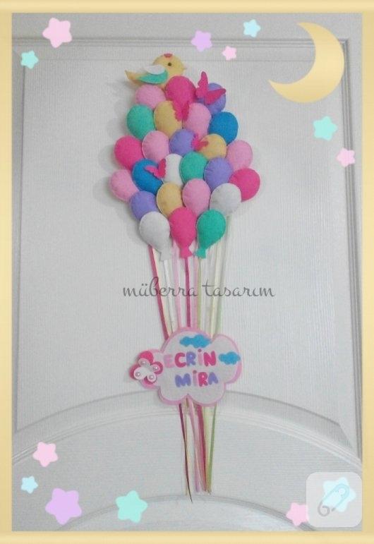 kece-balonlu-cocuk-odasi-kapi-susu-modeli