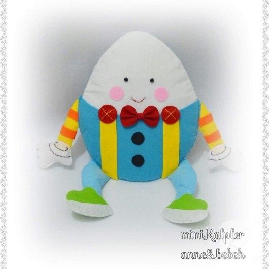 keceden-humpty-dumpty-oyuncak-modeli