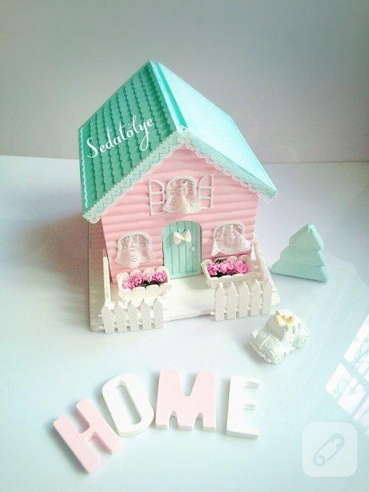 kokulu-tas-dekoratif-ev-hediyelik-fikirleri