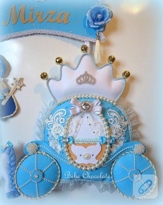 mavi-keceden-balkabagi-erkek-bebek-kapi-susu-6