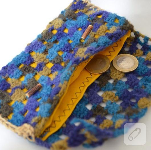 mavi-sari-tig-isi-cuzdan-modeli
