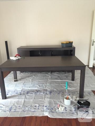 mobilya-yenileme-kendin-yap-masa-boyama