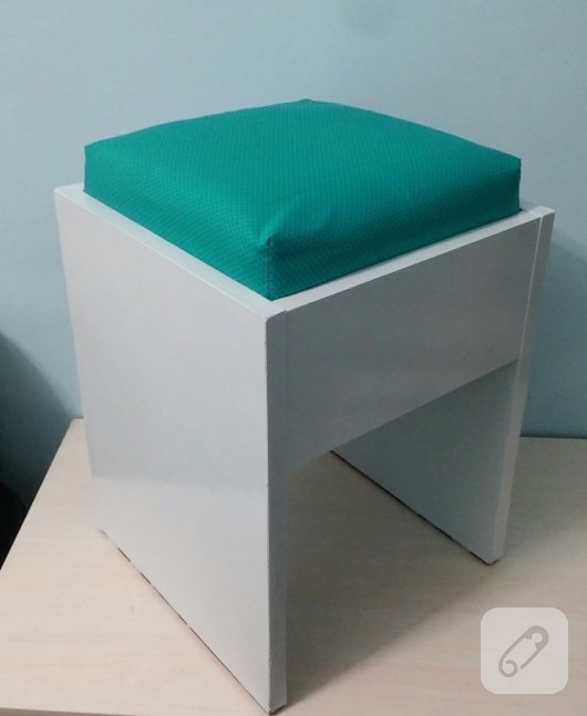 mobilya-yenileme-kendin-yap-puf-nasil-yenilenir-5