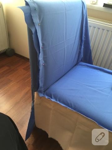 mobilya-yenileme-sandalye-giydirme-nasil-yapilir-2