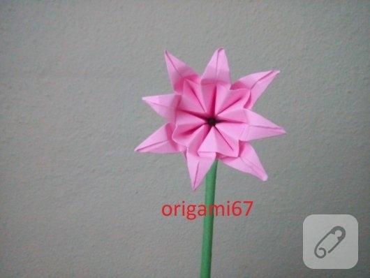 origami-cicek-modelleri-6