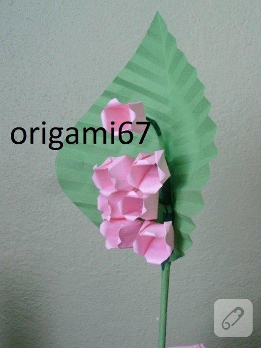 origami-cicek-modelleri-89