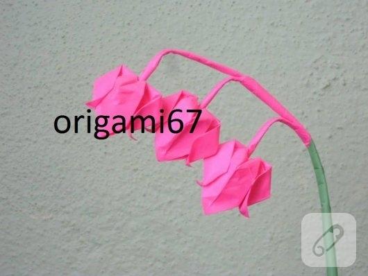 origami-cicek-modelleri-9