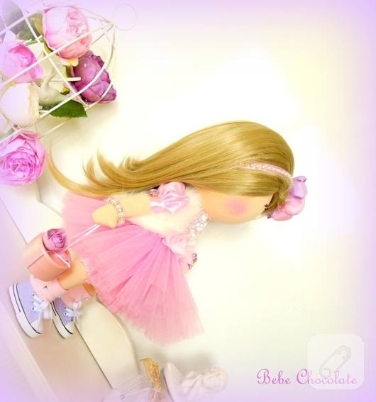pembe-tutu-etekli-dekoratif-tilda-bebek-1